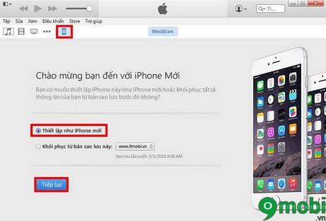 fix-loi-iphone-lock-9.3.2