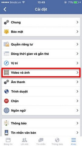 up anh hd facebook
