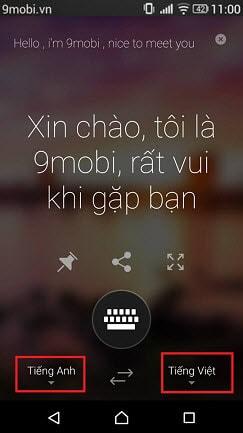 http://i.9mobi.vn/cf/images/2016/4/mtv/dich-van-ban-offline-9.jpg