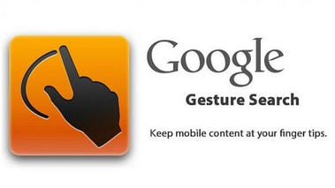 ung dung android cua google
