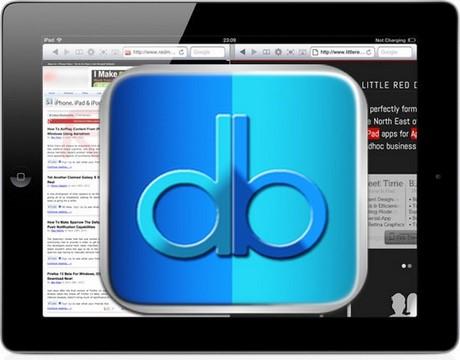 [Apps Giveaway] Apps bản quyền miễn phí cho iPhone, iPad ngày 5-9