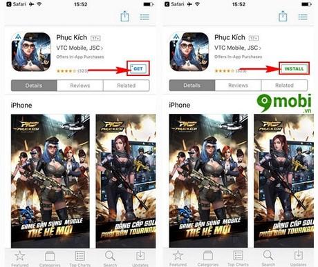 cai phuc kich cho iphone 7