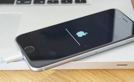Cách hạ cấp iOS 10.2.1 xuống iOS 10.2, hướng dẫn hạ cấp iOS 10.2.1 cho