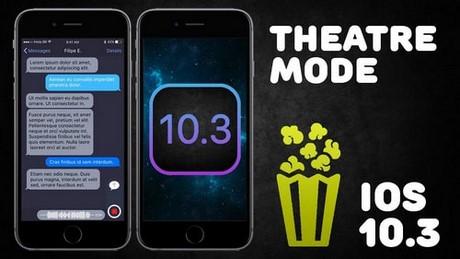 tinh nang moi tren iOS 10.3 cho ipad