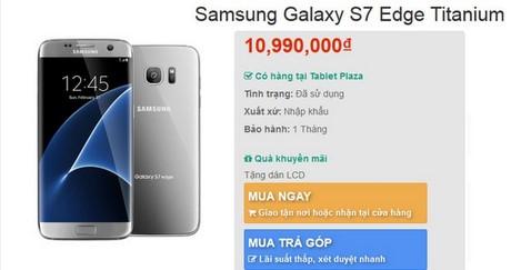 điện thoại giá 10 triệu tốt