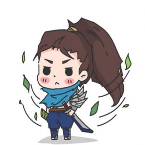 avatar dep ve tinh yeu