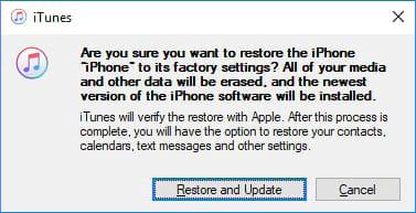 iphone 6 bi man hinh den loi dinh dfu