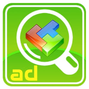 addons detector ung dung chan quang cao tren android