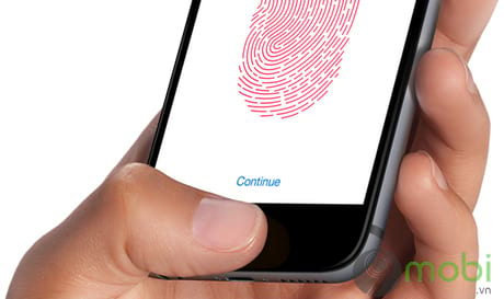 pha khoa mat khau iphone khi quen passcode