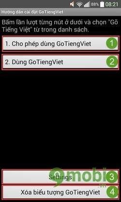 giao dien chuong chinh gotiengviet 3