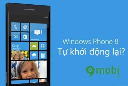The common mistake on Windows Phone 8 and workarounds