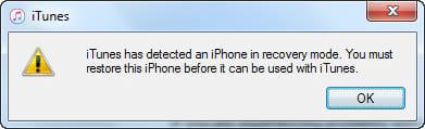 mo khoa mat khau tren iPhone
