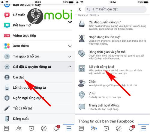 mo theo doi tren facebook 3