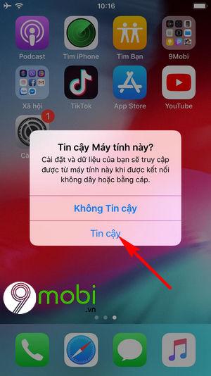 cach kiem tra iphone cu co bi dinh icloud an khong