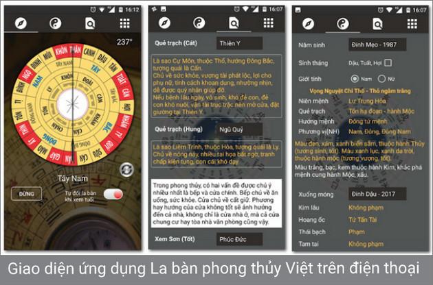 download la ban cho android