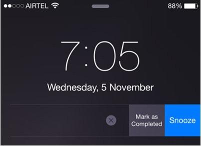 cach dung lockscreen tot nhat tren iphone 6 plus, 6, ip 5s, 5, 4s, 4