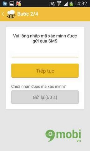 cach dung beetalk tren android, ios