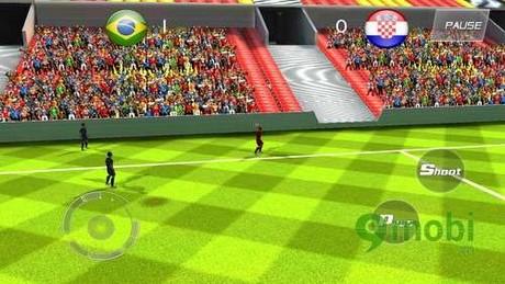 http://i.9mobi.vn/cf/images/nkk/2014/8/game-bong-da-hay-nhat-2.jpg