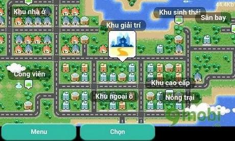 game nong trai chan nuoi