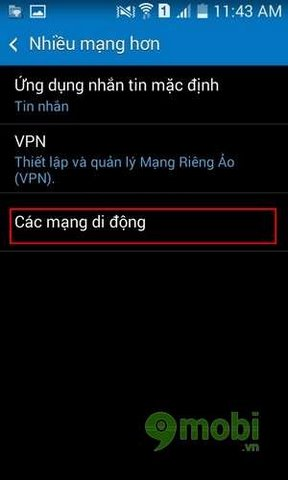 cach cai dat gprs 3g