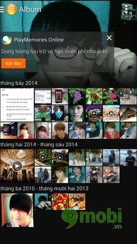http://i.9mobi.vn/cf/images/nkk/2014/9/Album-Android-3.jpg