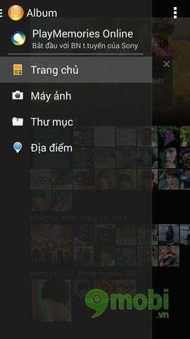 http://i.9mobi.vn/cf/images/nkk/2014/9/Album-Android-5.jpg