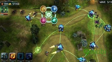 game thu thanh tren ipad cua iphone 6 plus, 6, ip 5s, 5, 4s, 4