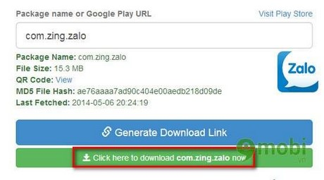 Download from Google Play  apk file * - *  apk file Guide download