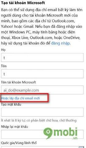 download skype cho pc moi nhat