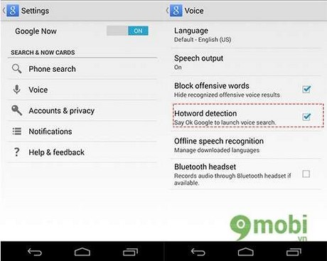 Save battery life on Android 4 4 KitKat