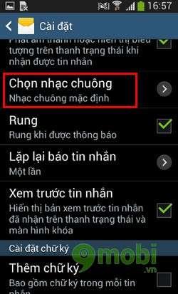 nhacdj.com.vn - Nghe Và Tải Nhạc DJ Chất Lượng Cao