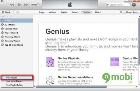 how to download music from imac to your iphone 6