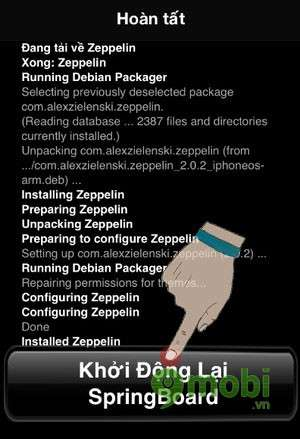how to change iphone name ios 7