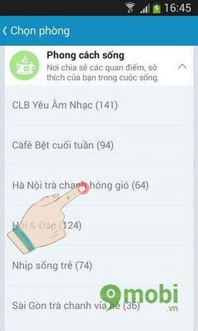 hanoi chat rooms Camvoice is a free webcam chat rooms find someone in live chat cam to cam and enjoy the pleasure of talking in webcam with lovely strangers.