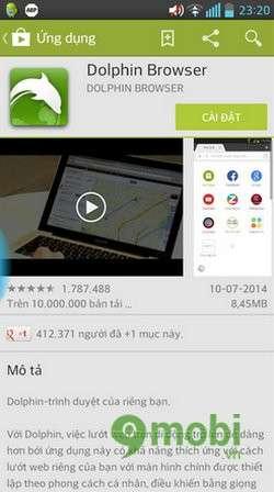 Скачать adobe flash player 11. 1. 111. 73 / 11. 1. 115. 81 для android.
