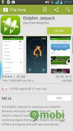 cai flash player cho android kitkat
