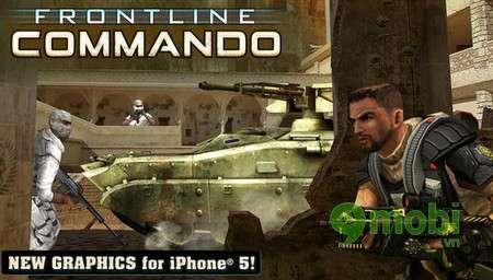 game ban sung tren iphone 6 plus, 6, ip 5s, 5, 4s, 4