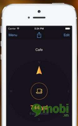 [Apps Giveaway] Apps bản quyền miễn phí cho iPhone, iPad ngày 25/9/201