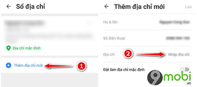 meo mua ve bong da online ti le thanh cong cao 10