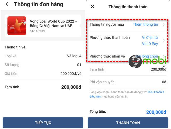 meo mua ve bong da online ti le thanh cong cao 4