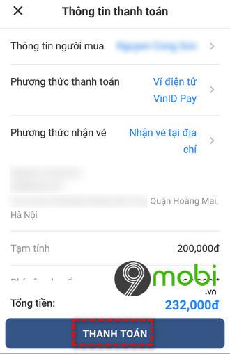 meo mua ve bong da online ti le thanh cong cao 6