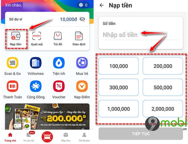 meo mua ve bong da online ti le thanh cong cao 7