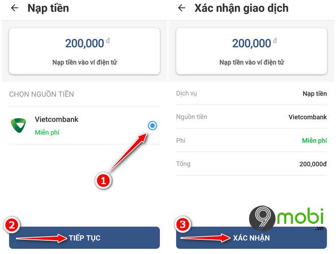 meo mua ve bong da online ti le thanh cong cao 8