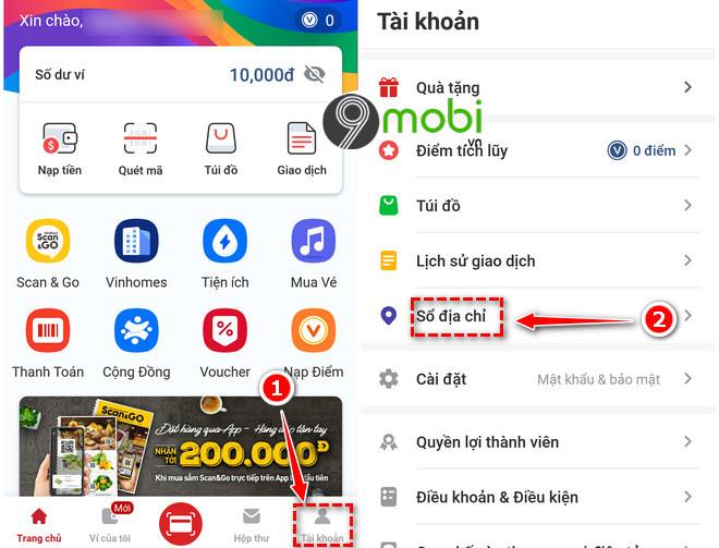 meo mua ve bong da online ti le thanh cong cao 9